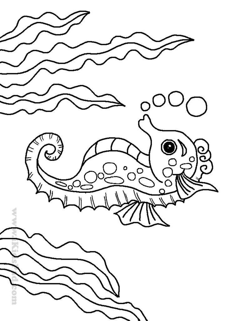 Раскраска Океан Скачать человек паук, супергерои.  Распечатать ,Для мальчиков,