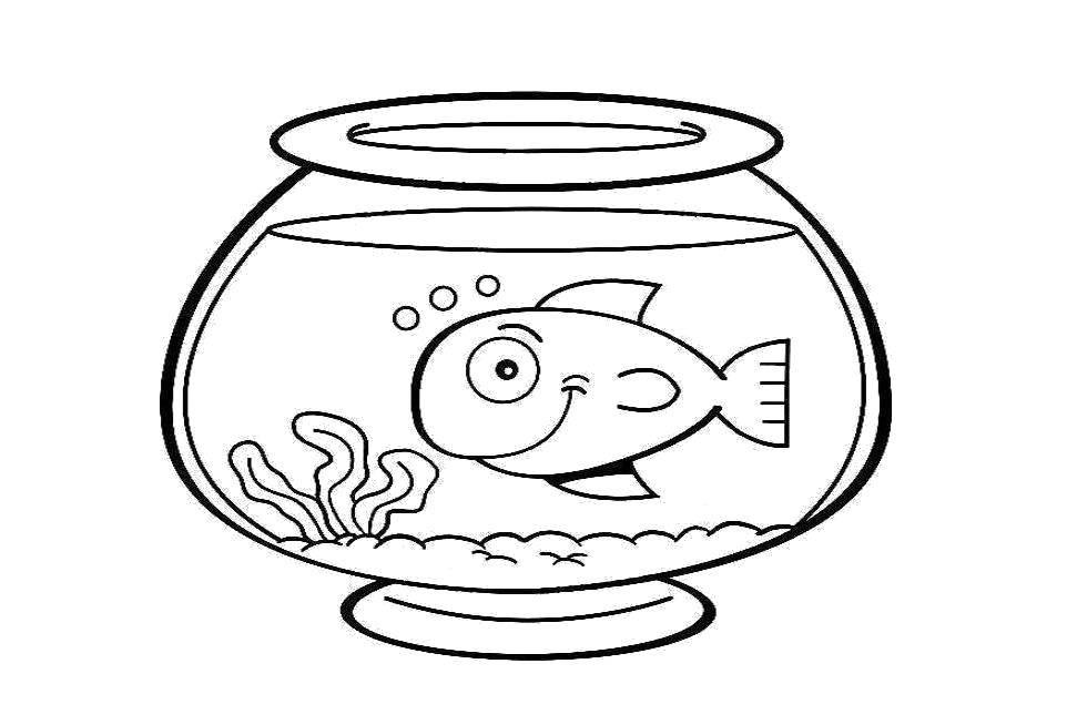 Раскраска рыбы Скачать Хэли, робокар.  Распечатать ,поли робокар,