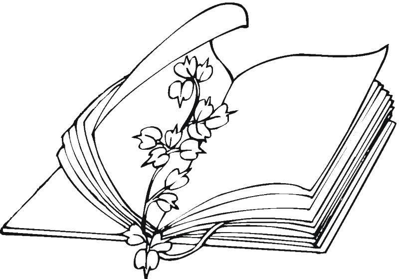 Раскраска книга Скачать ,101, далматинцы,.  Распечатать