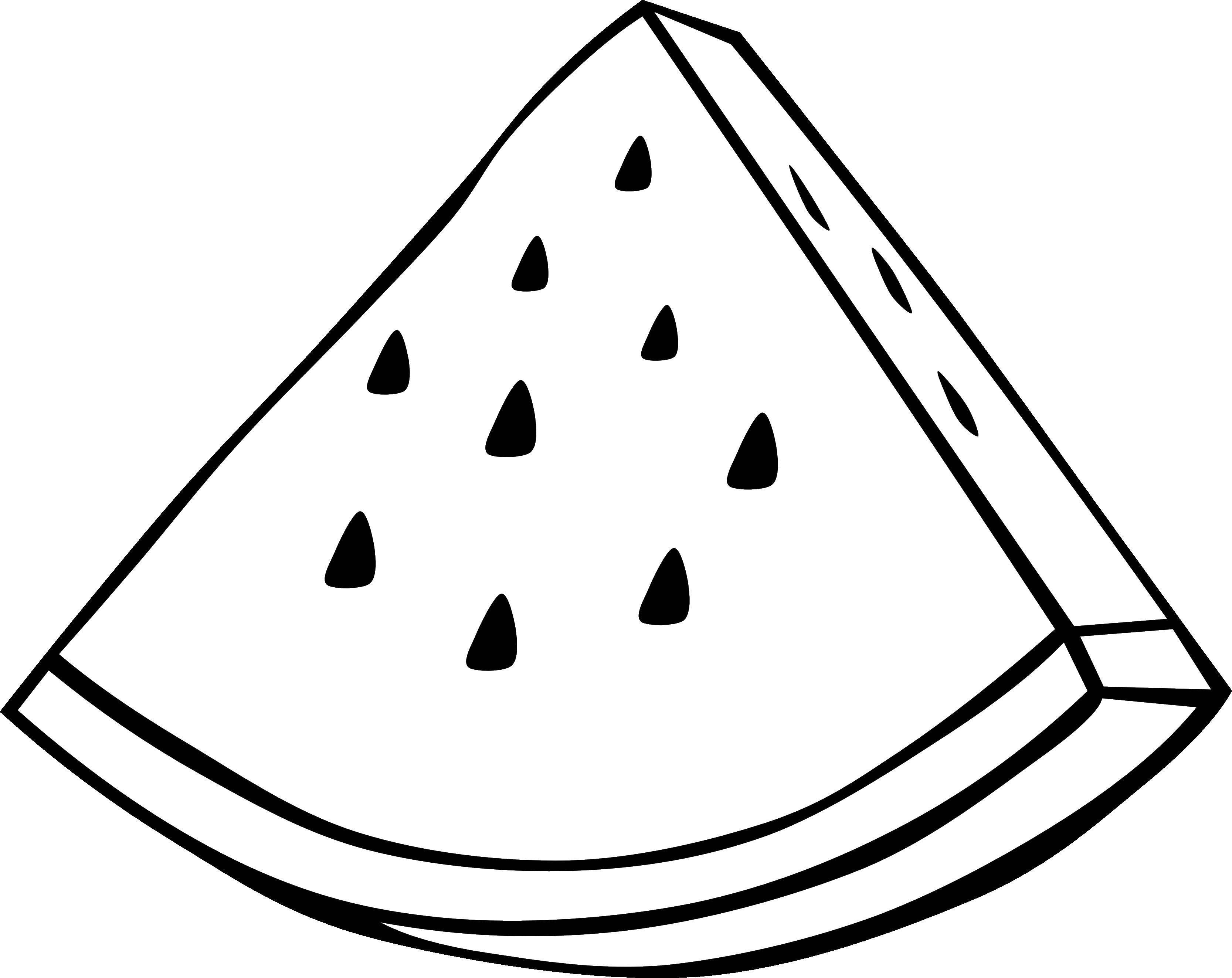 Раскраска Контуры для вырезания овощей Скачать Драконы.  Распечатать ,Драконы,