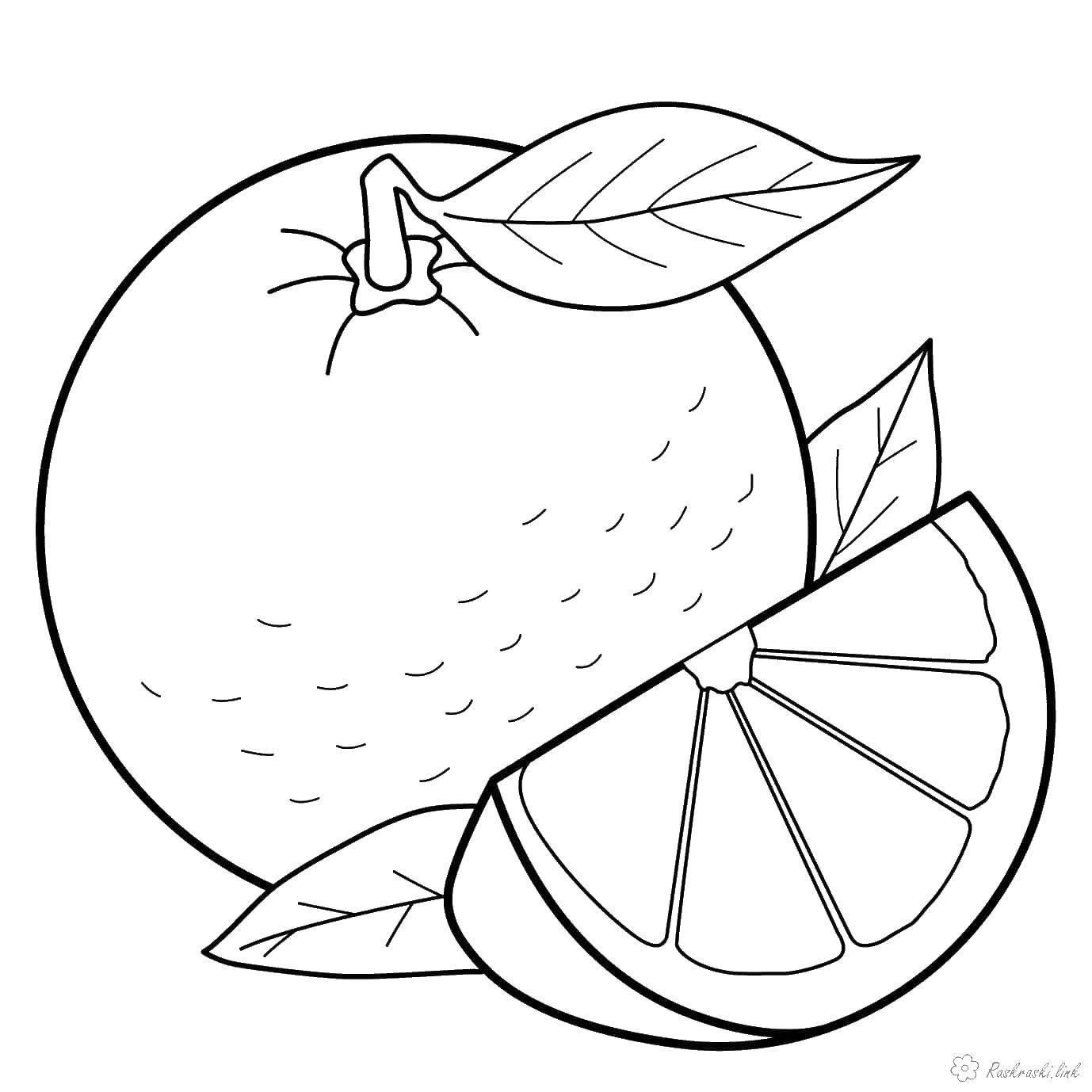 Раскраска фрукты Скачать Игры, Майнкрафт.  Распечатать ,майнкрафт,