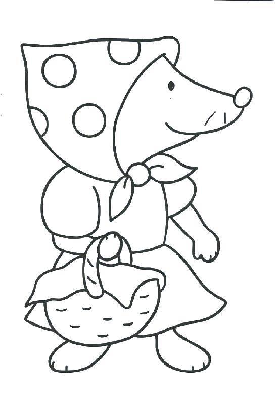 Раскраска Раскраски для малышей Скачать кирби игрушка.  Распечатать ,игрушки,