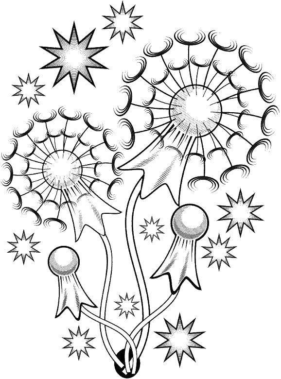 Badminton Racket Coloring Page - Raqueta De Badminton Para Pintar ... | 780x578