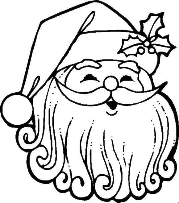 Раскраска Рождество Скачать машины, внедорожники.  Распечатать ,машины,