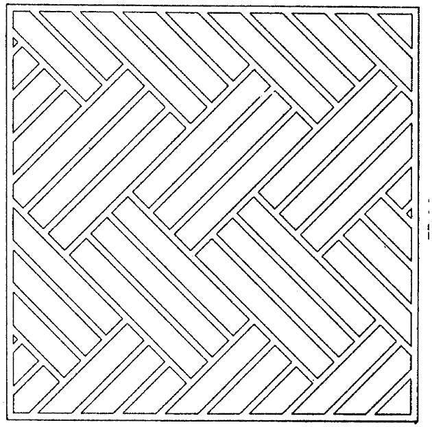 Раскраска С геометрическими фигурами Скачать Игры.  Распечатать ,звездочки,