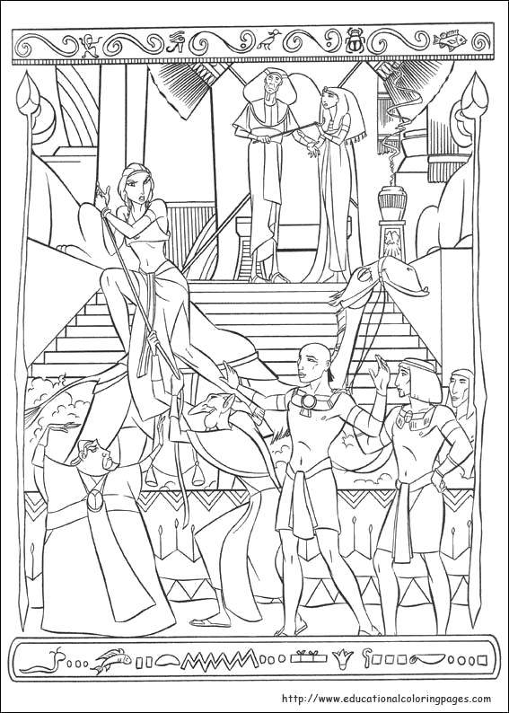 Раскраска египет Скачать лего, звездные воины.  Распечатать ,Лего,