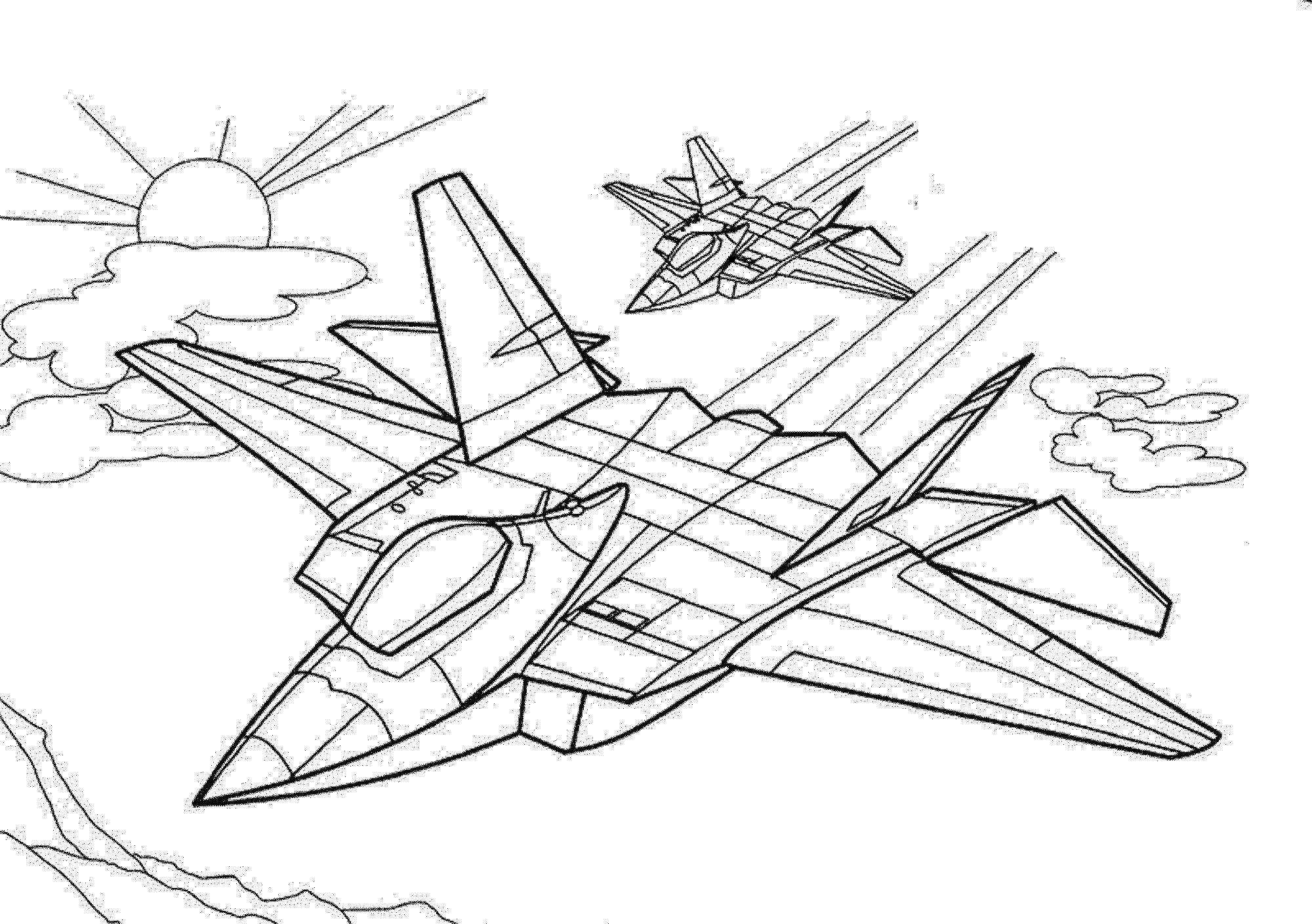 Раскраска Космические корабли Скачать космические корабли, самолеты.  Распечатать ,космические корабли,
