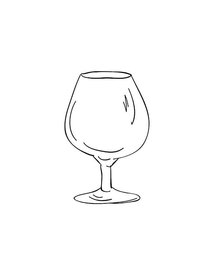 Раскраска стакан Скачать майнкрафт, воин.  Распечатать ,майнкрафт,