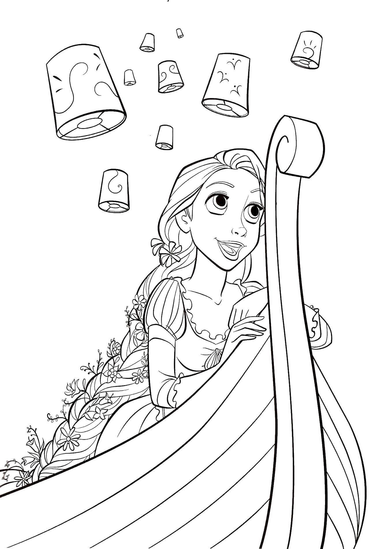 Раскраска Принцессы Скачать человек паук, супергерои.  Распечатать ,Для мальчиков,