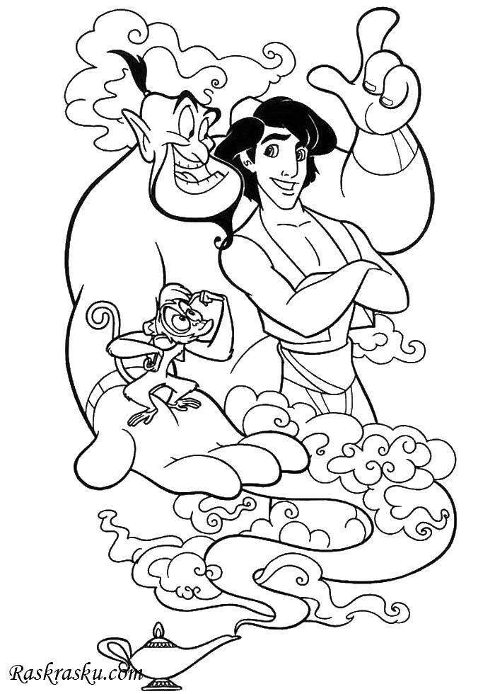 Раскраска Диснеевские мультфильмы Скачать барби, принцесса.  Распечатать ,Барби,