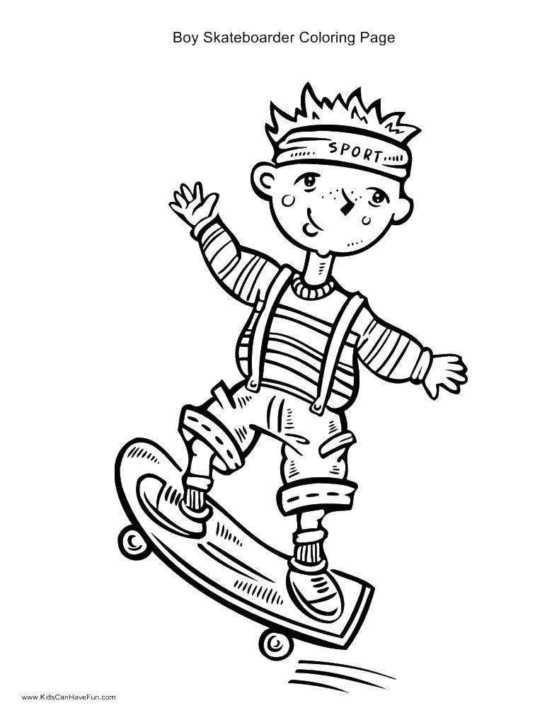 Раскраска Для подростков Скачать Животные, обезьянка.  Распечатать ,Животные,