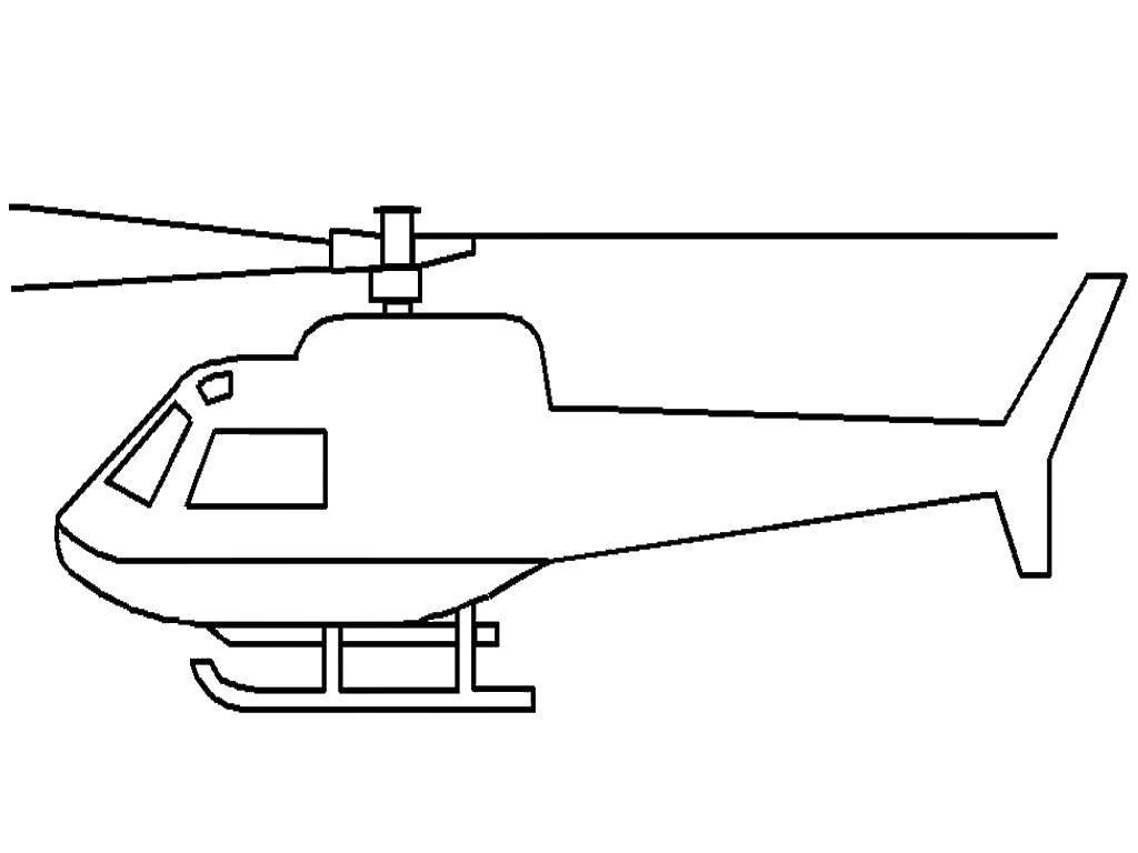 раскраски раскраска вертолет самолеты раскраски самолеты