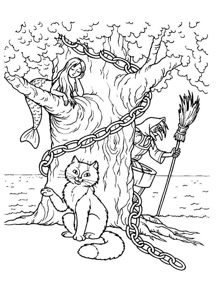 Раскраска Разные раскраски Скачать животные, собачка, Рождество.  Распечатать ,животные,
