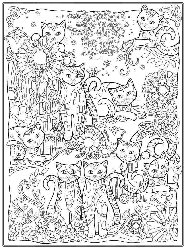 Раскраска Для подростков Скачать принцессы, диснея.  Распечатать ,Принцессы,