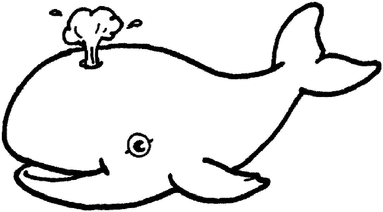 раскраски фонтан раскраска фонтан и кит рыбы