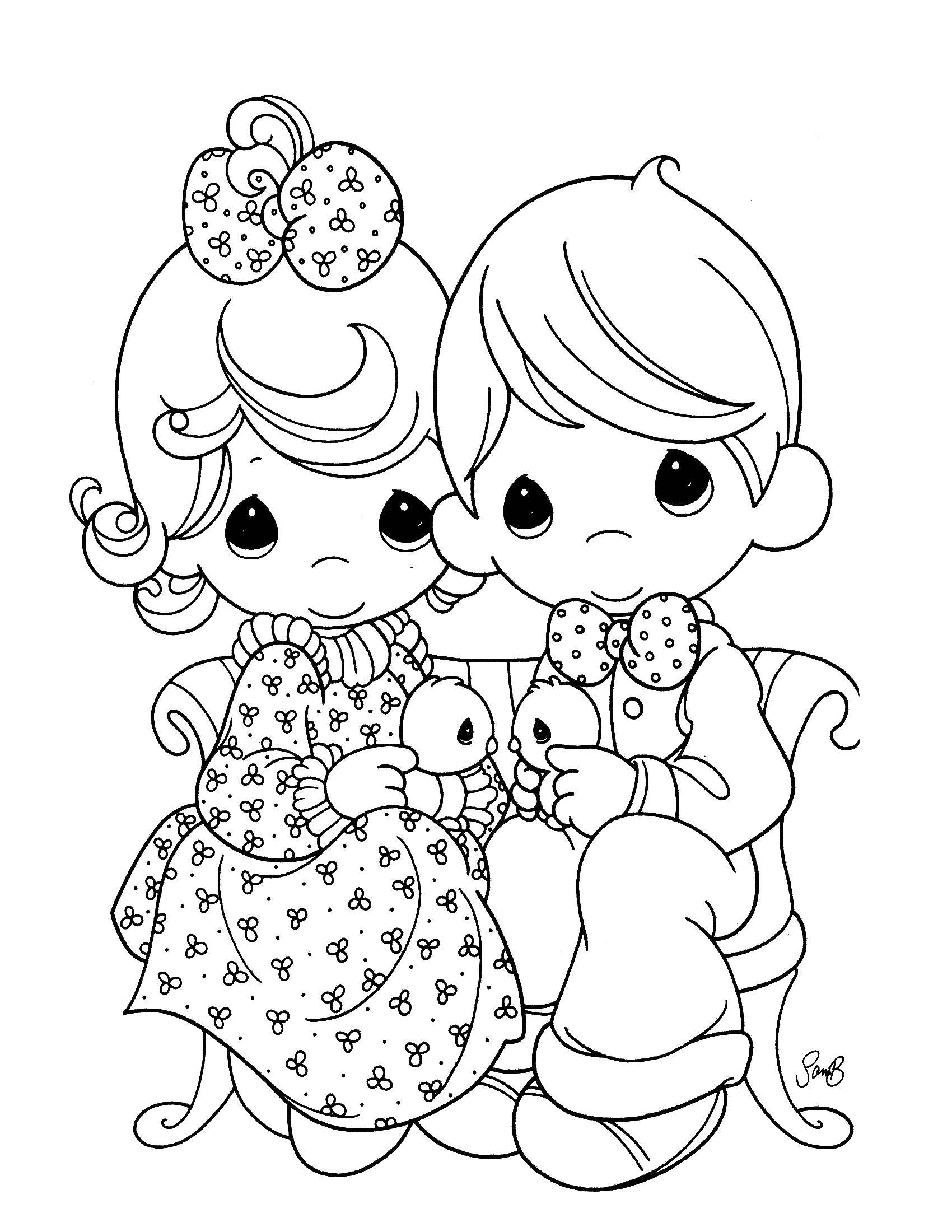 раскраски нищенка раскраска принцесса и нищенка барби