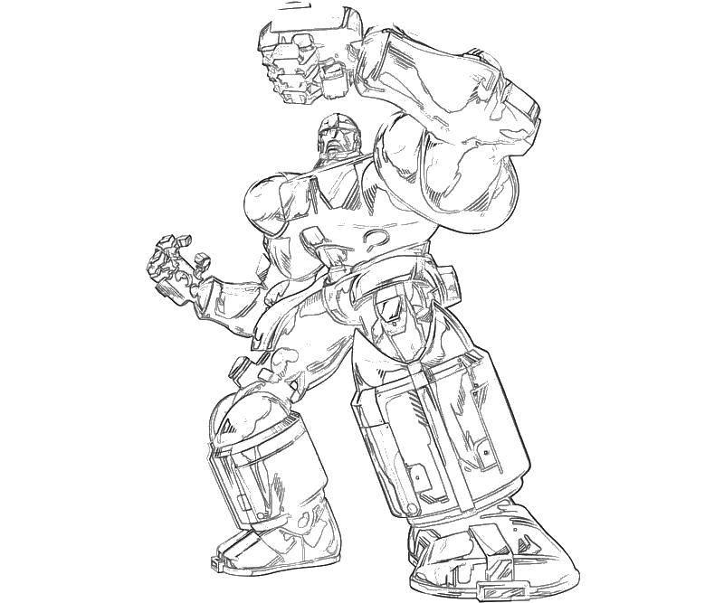 Название: Раскраска Трансформер.. Категория: трансформеры. Теги: трансформер, робот, роботы.