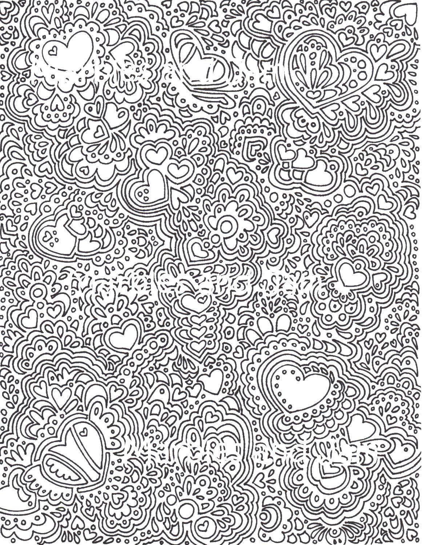раскраски антистрес раскраска узоры цветов раскраски
