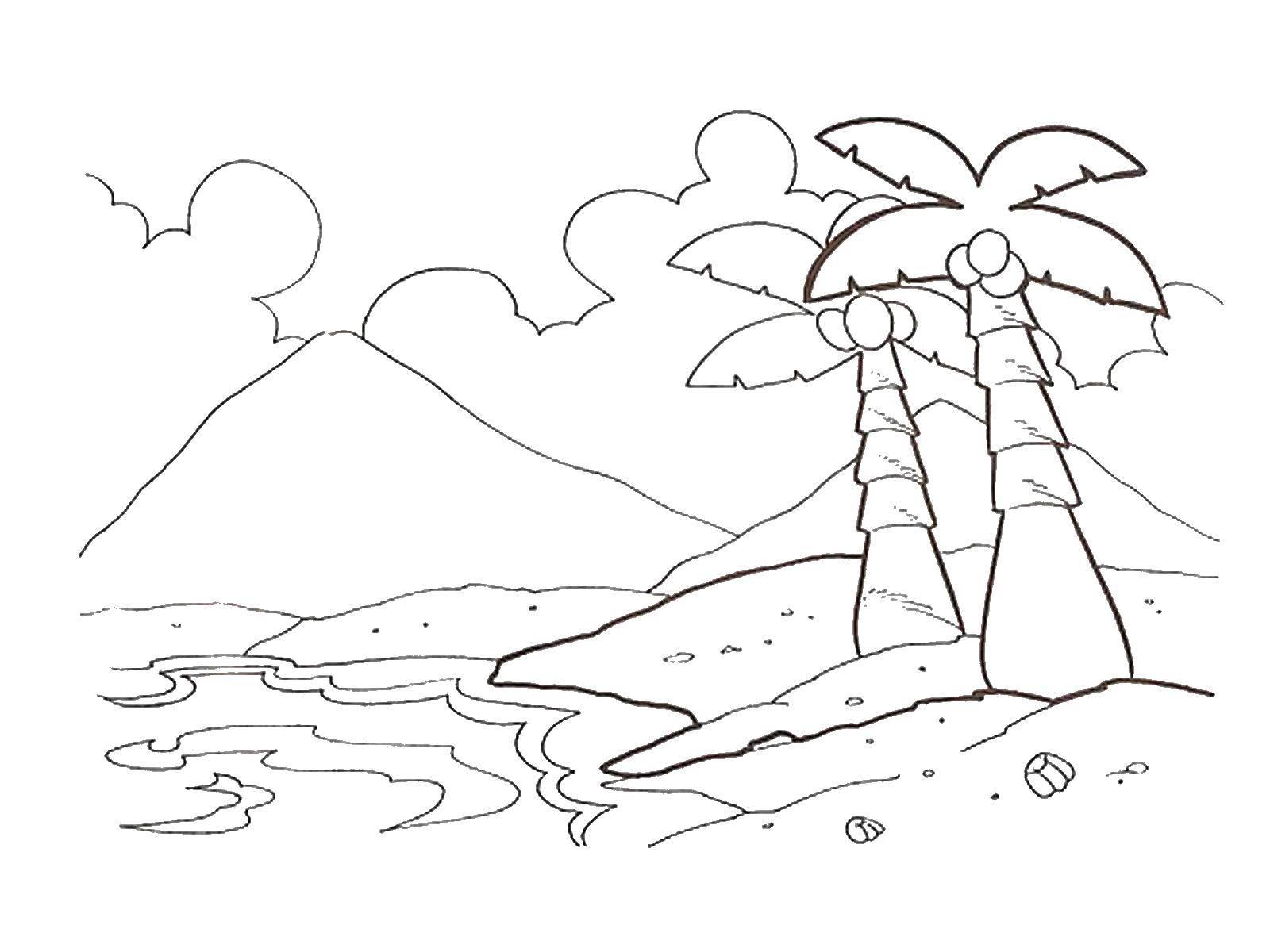 Раскраска Природа Скачать ,Октонавты, мультфильм,.  Распечатать