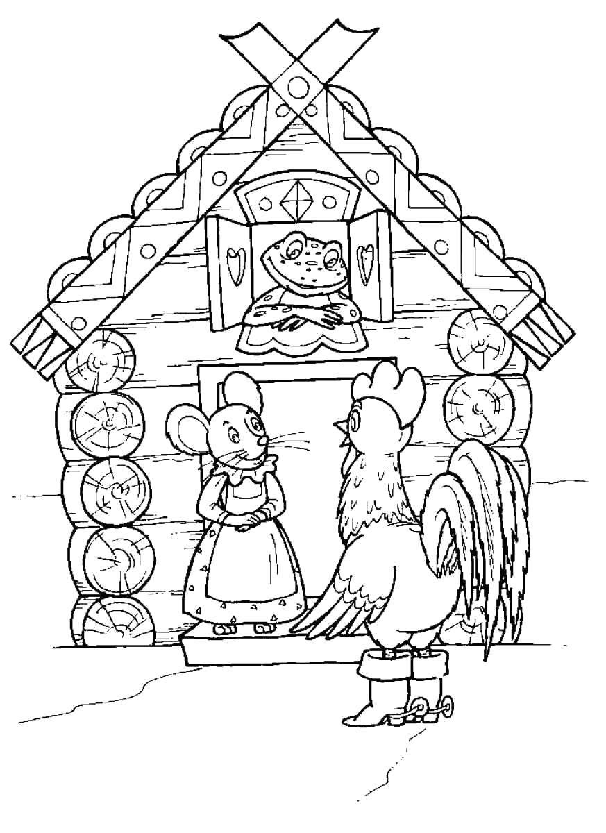 Раскраска Сказки Скачать черепаха, Леонардо, меч.  Распечатать ,черепашки ниндзя,