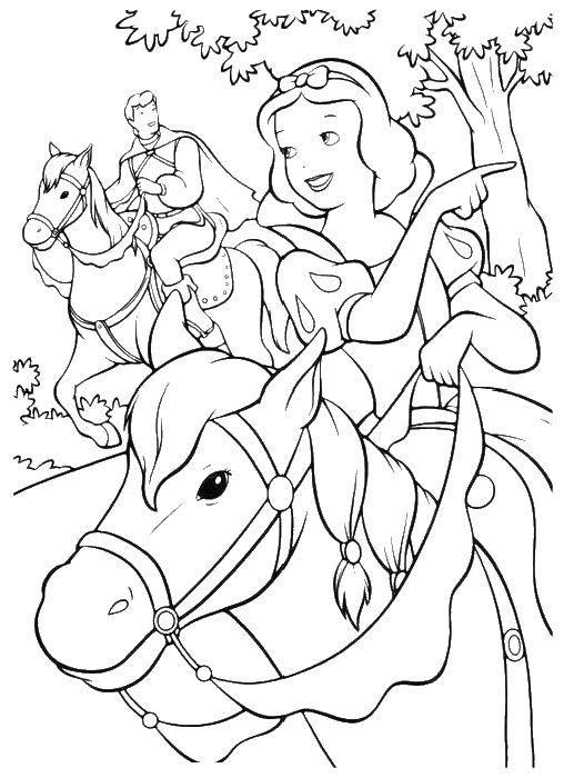 Раскраска Диснеевские мультфильмы Скачать Самолёт.  Распечатать ,Самолеты,