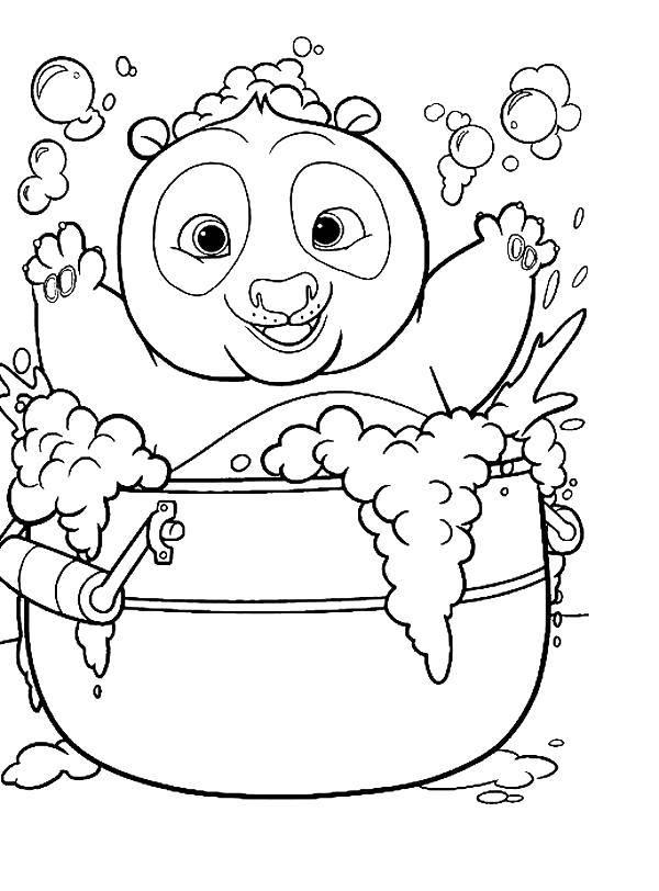 Раскраска Персонаж из мультфильма Скачать спорт, гимнастика, гимнастка.  Распечатать ,гимнастика,