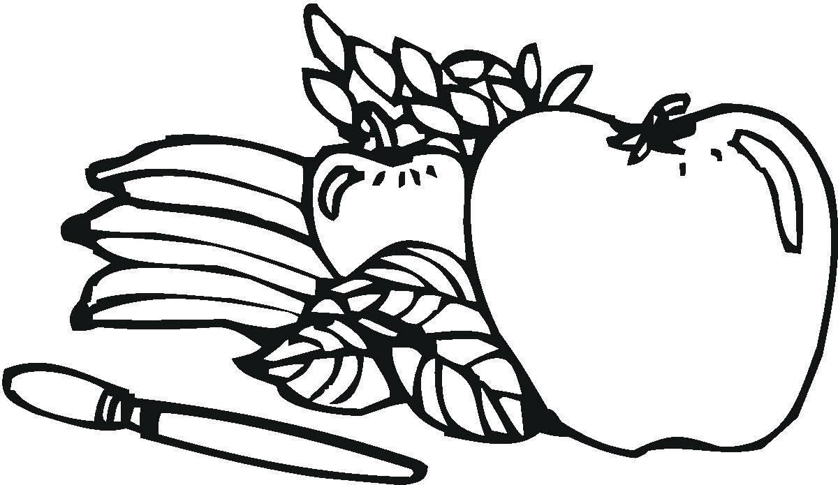 Раскраска овощи Скачать орнамент, цветы.  Распечатать ,узоры орнамент трафареты цветы,