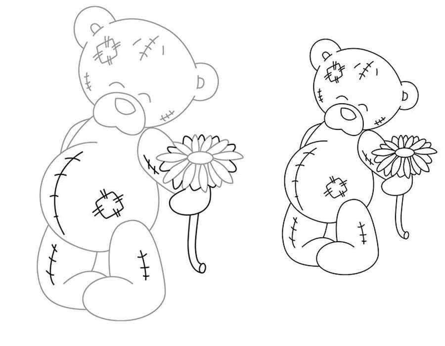 Раскраска  Скачать панда.  Распечатать ,кунг фу панда,