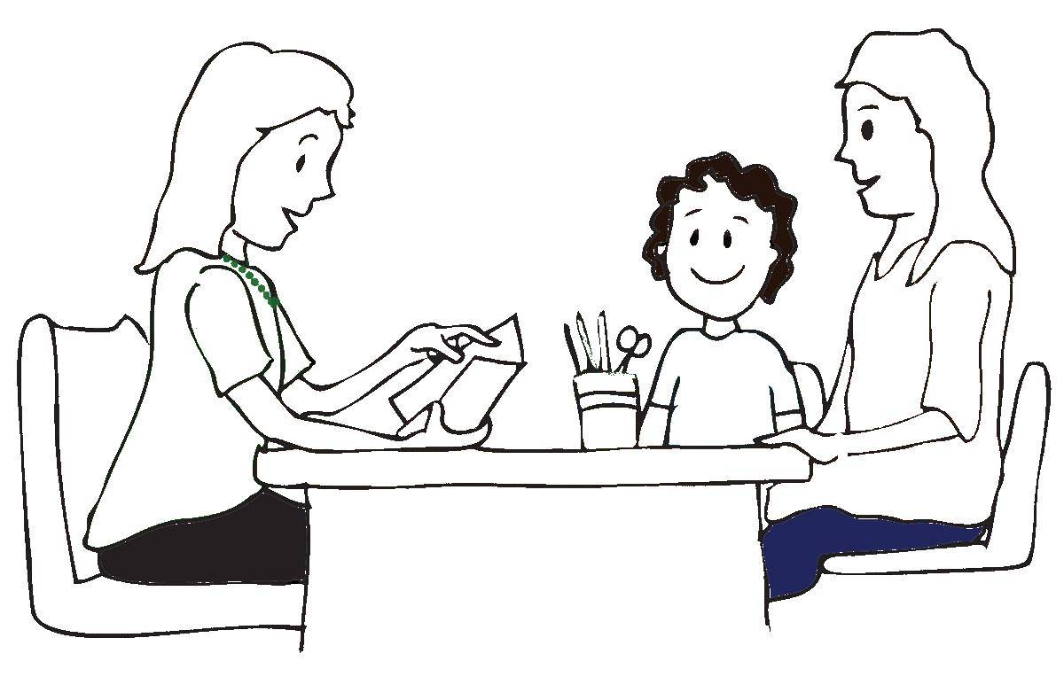 Раскраска школа Скачать Персонаж из мультфильма, Бен Тен.  Распечатать ,бен тен,