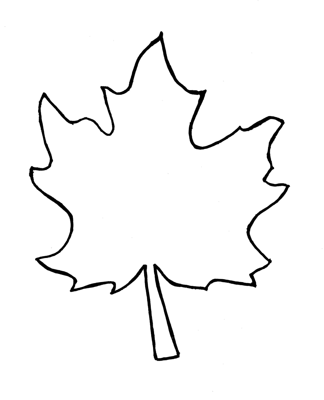 Раскраска Контуры листьев деревьев Скачать принцессы, дисней.  Распечатать ,Принцессы,