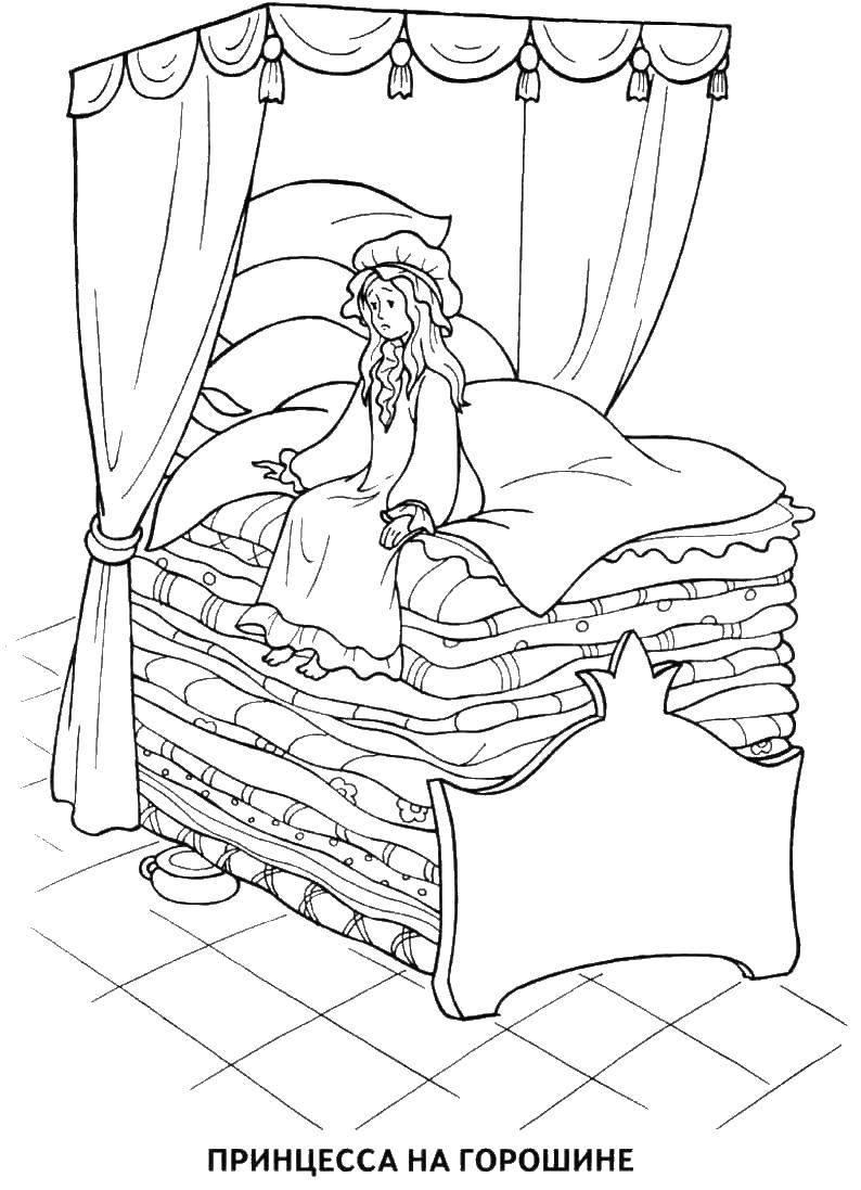 Раскраска сказки пушкина Скачать рамки.  Распечатать ,винтажные рамки для текста,