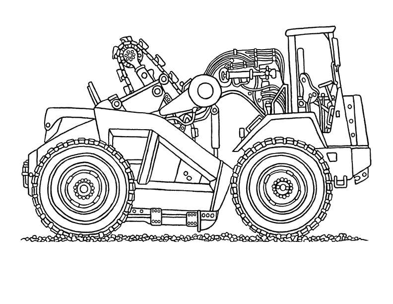 Раскраска транспорт Скачать монстры, машины, джипы.  Распечатать ,Монстры,