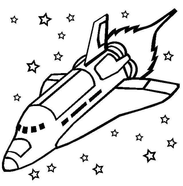 Раскраска космос Скачать маска, дарт вейдер, узоры.  Распечатать ,раскраски,