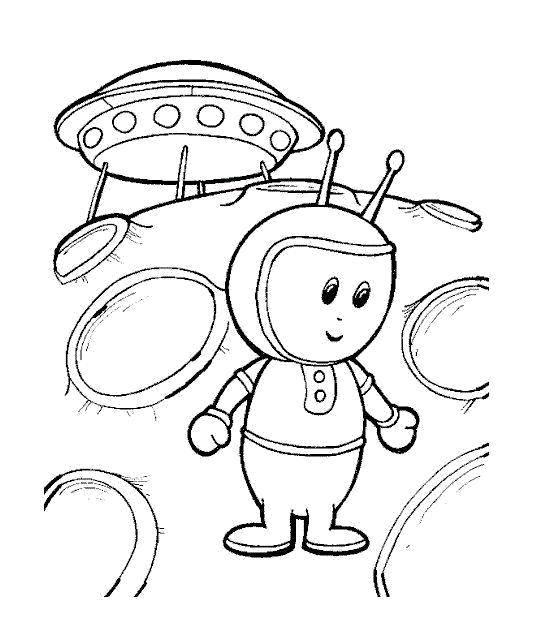 Раскраска инопланетяне Скачать Комиксы, Железный человек.  Распечатать ,Комиксы,