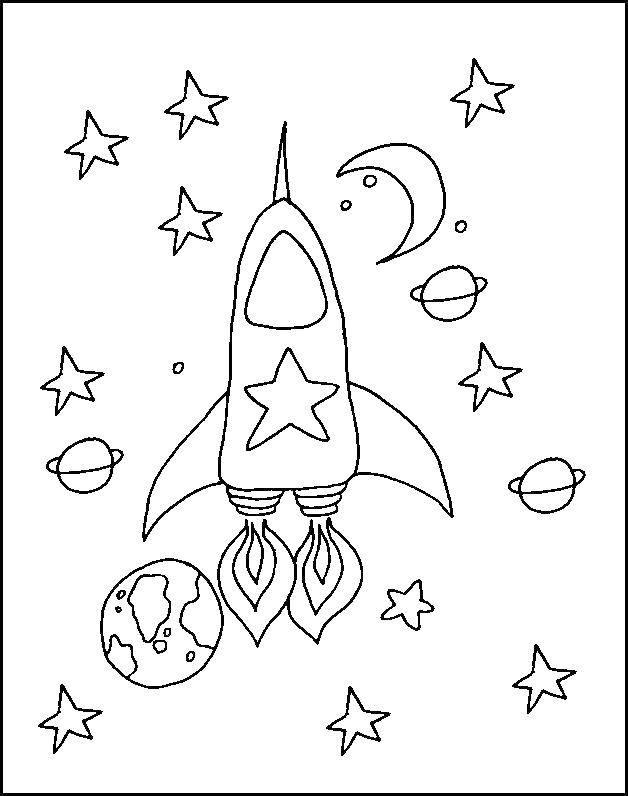 Раскраска ракета Скачать Олимпиада.  Распечатать ,олимпийские игры,