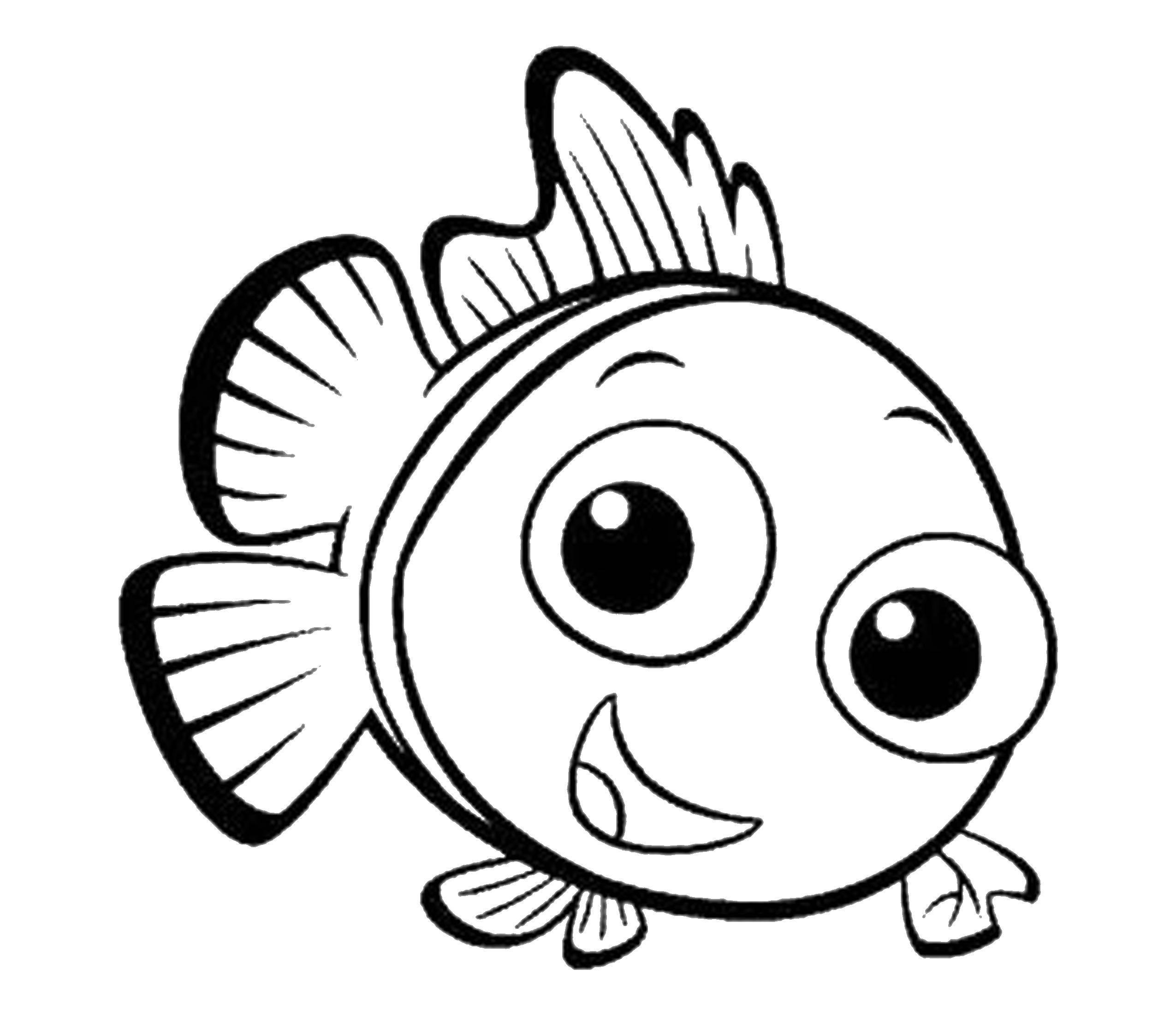 Раскраска Диснеевские раскраски Скачать Персонаж из мультфильма, Время Приключений .  Распечатать ,Персонаж из мультфильма,