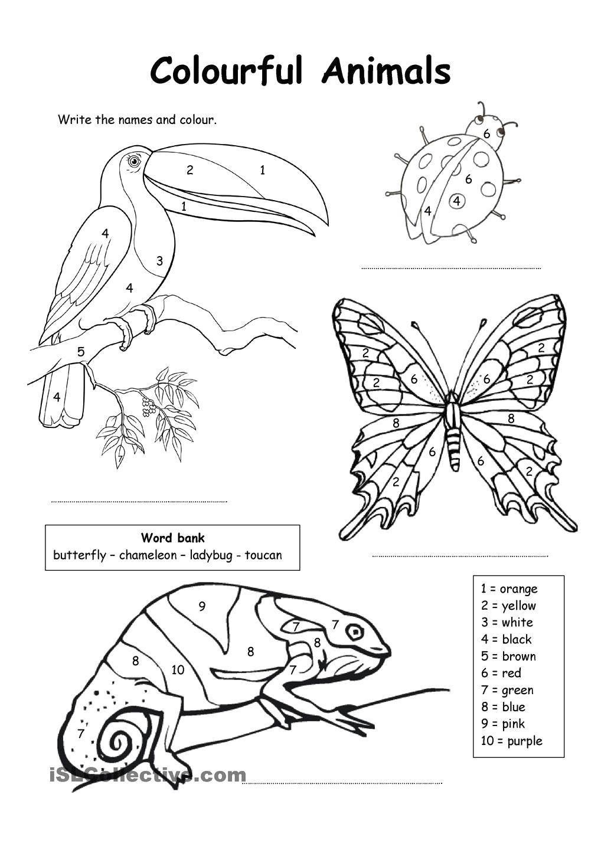 Раскраска  Скачать ,хороший динозавр, Арло, апатозавр,.  Распечатать