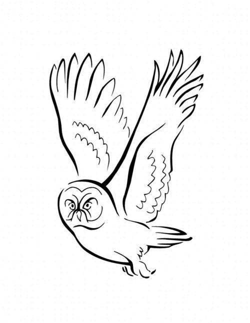 Раскраска птицы Скачать богатырь, конь.  Распечатать ,богатыри,