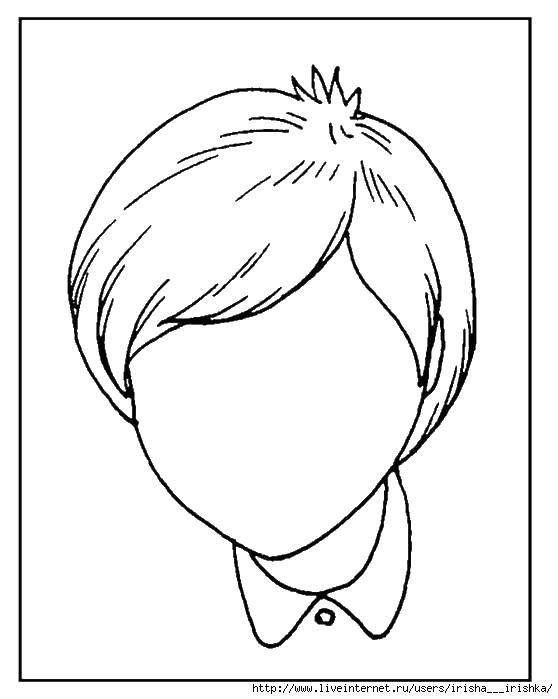 Раскраска дорисуй по образцу Скачать Персонаж из мультфильма, Winx.  Распечатать ,Винкс клуб,