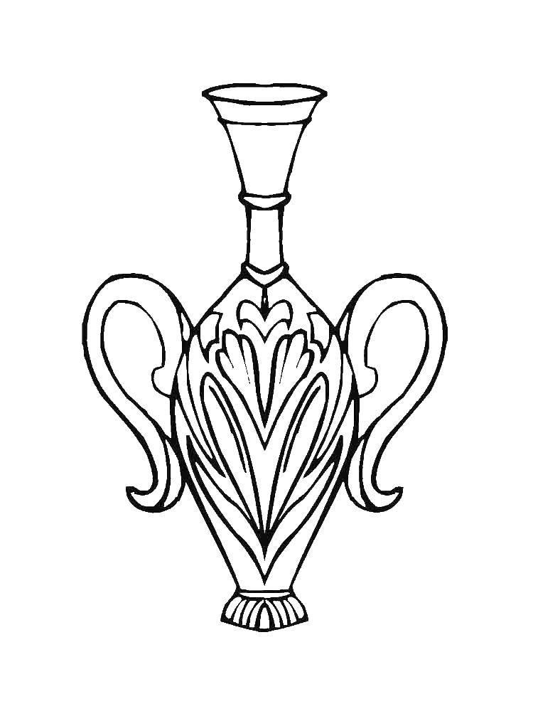 Раскраска Разные раскраски Скачать Персонаж из мультфильма, Winx.  Распечатать ,Винкс клуб,