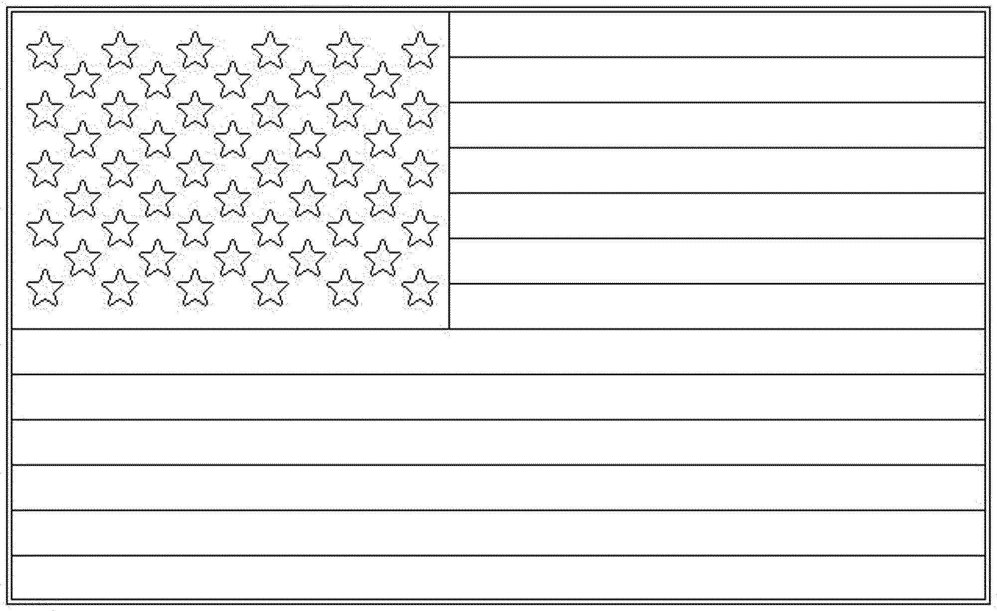 Раскраска Флаги Скачать ,Флаг,.  Распечатать