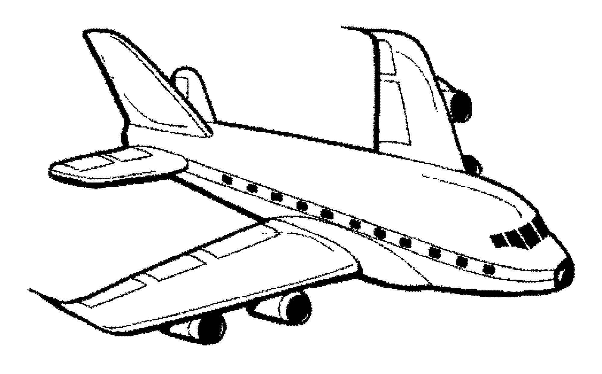 Раскраска самолеты Скачать ,Животные, мышка,.  Распечатать