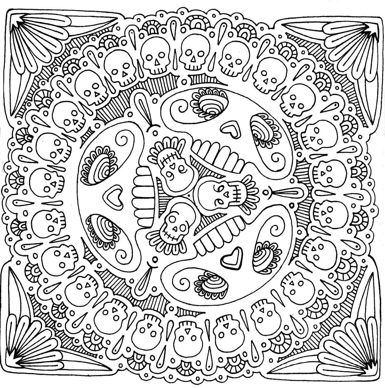 Раскраски эмблема, Раскраска Эмблема хогвартса Гарри Поттер.