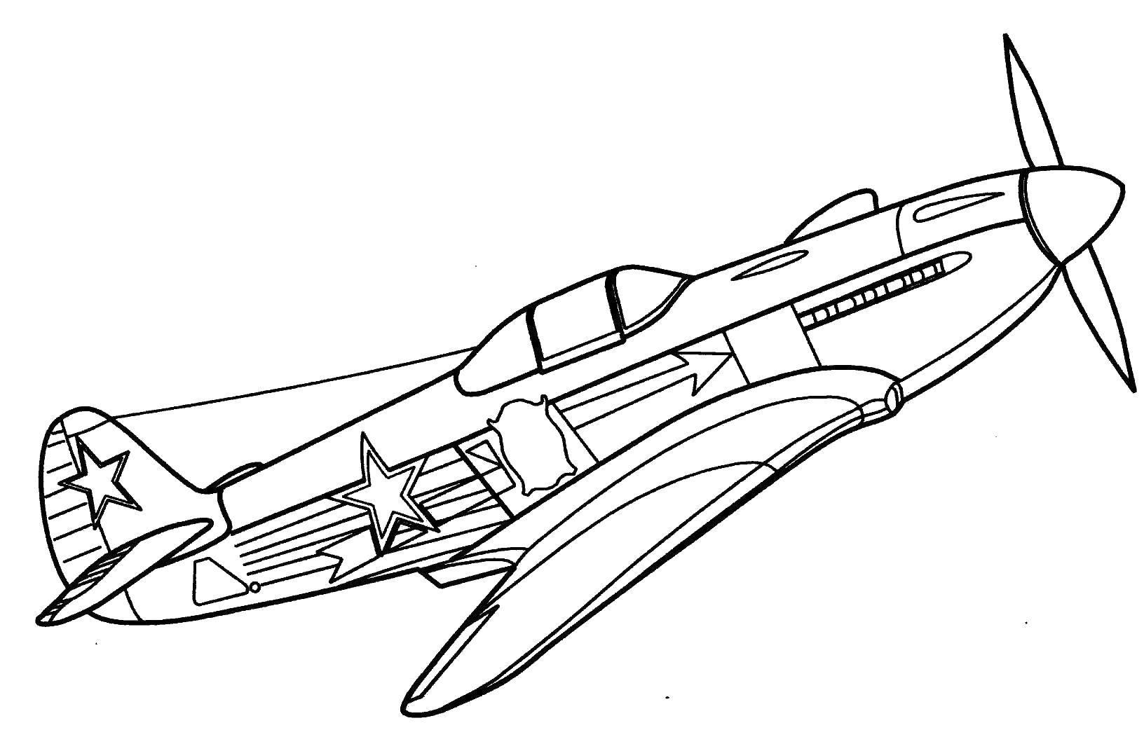 Раскраска самолеты Скачать мультфильмы, Гриффины, мультик.  Распечатать ,мультфильмы,