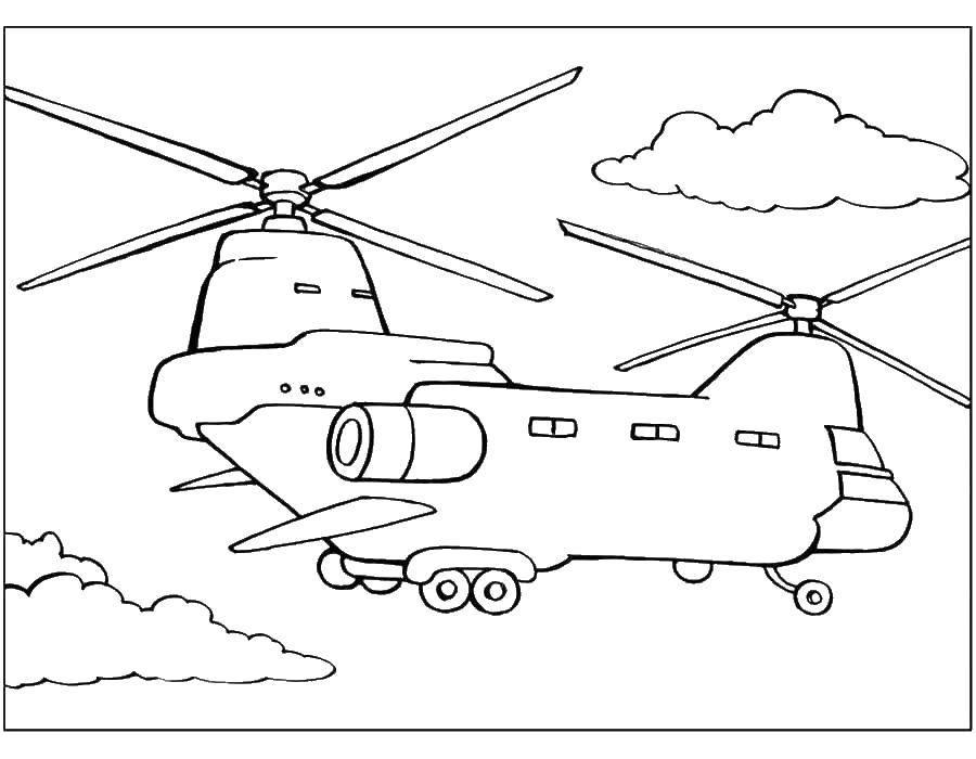 Раскраска самолеты Скачать Персонаж из мультфильма, Winx.  Распечатать ,Персонаж из мультфильма,