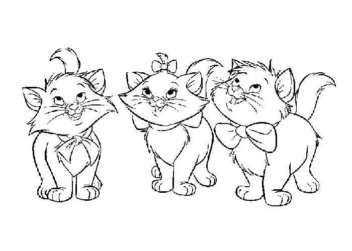 Раскраска Коты и котята Скачать Супер Марио.  Распечатать ,Персонаж из игры,
