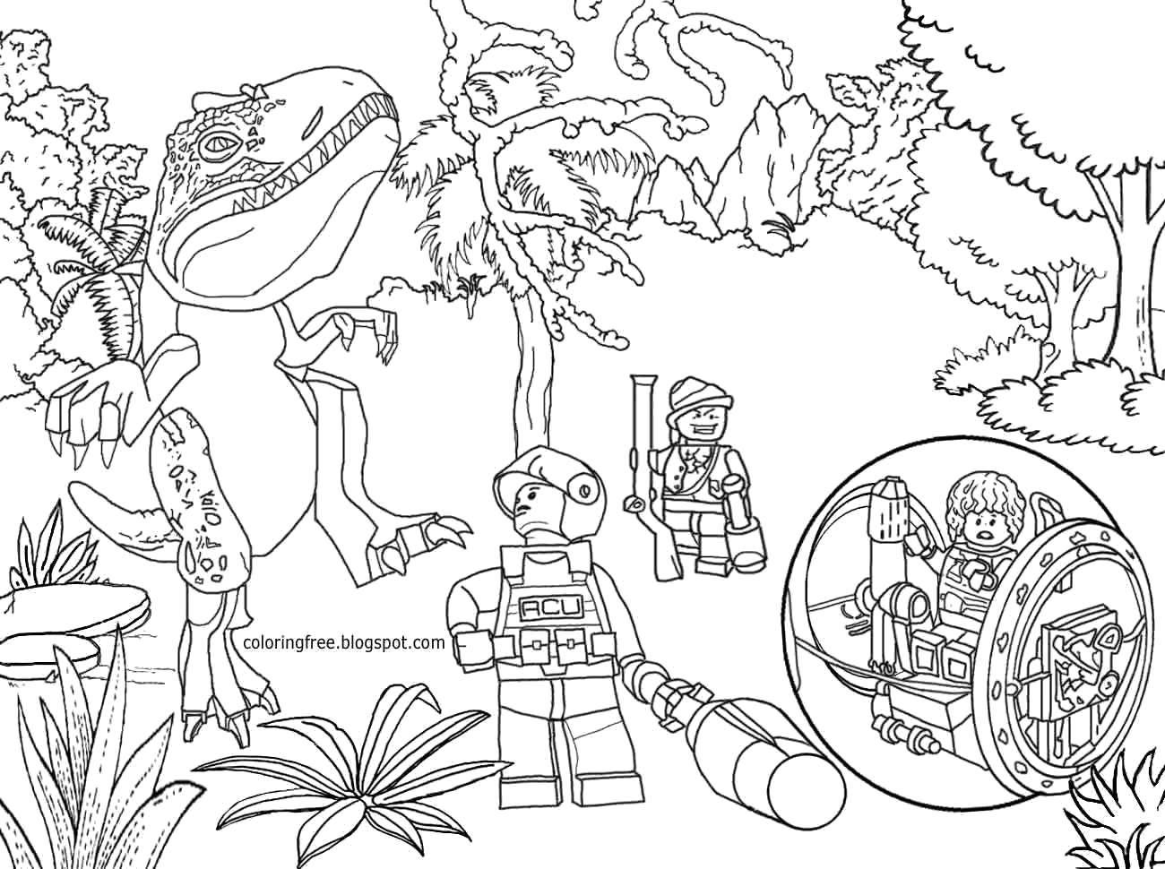 Раскраска Мир лего Скачать Конструктор, Лего.  Распечатать ,Лего,