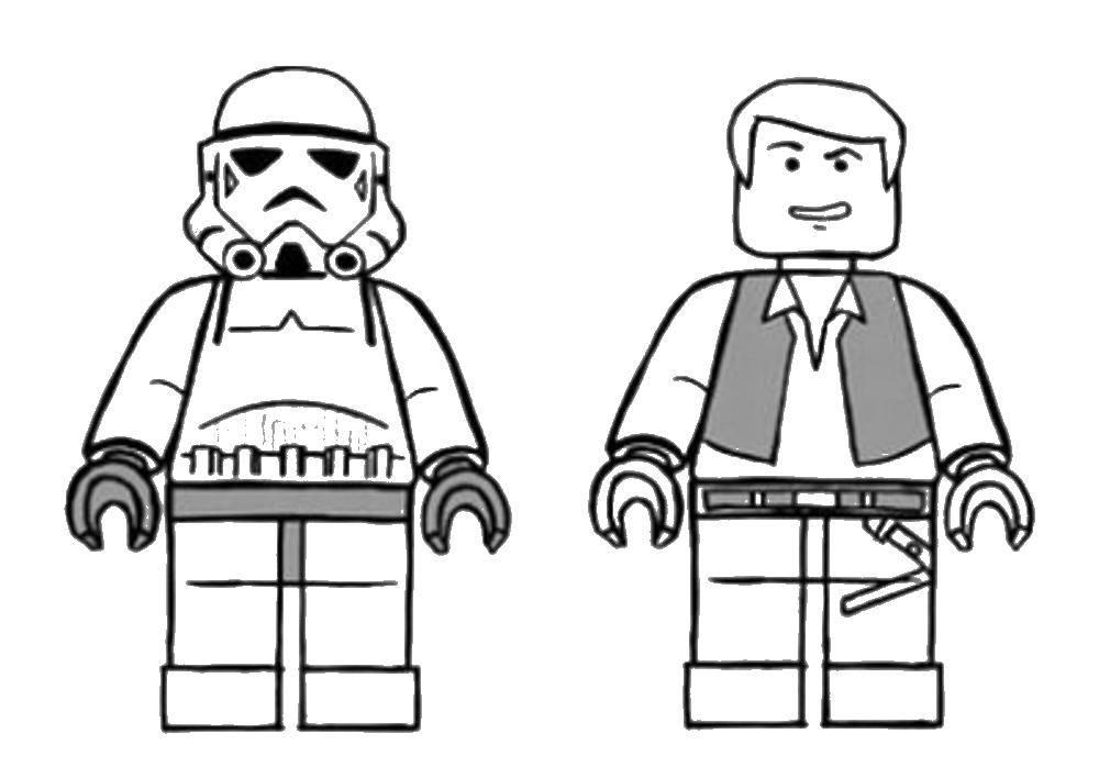 Раскраска Лего Скачать Деньги.  Распечатать ,Королева,