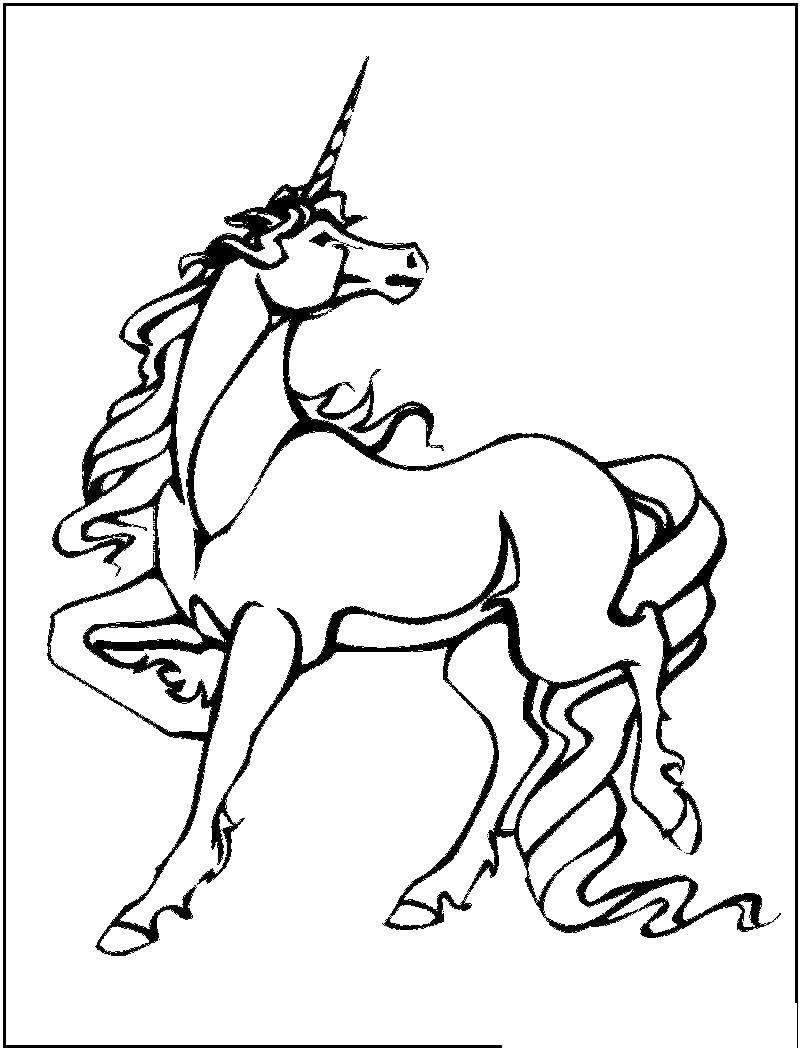 Раскраска Пони Скачать Антистресс.  Распечатать ,раскраски антистресс,