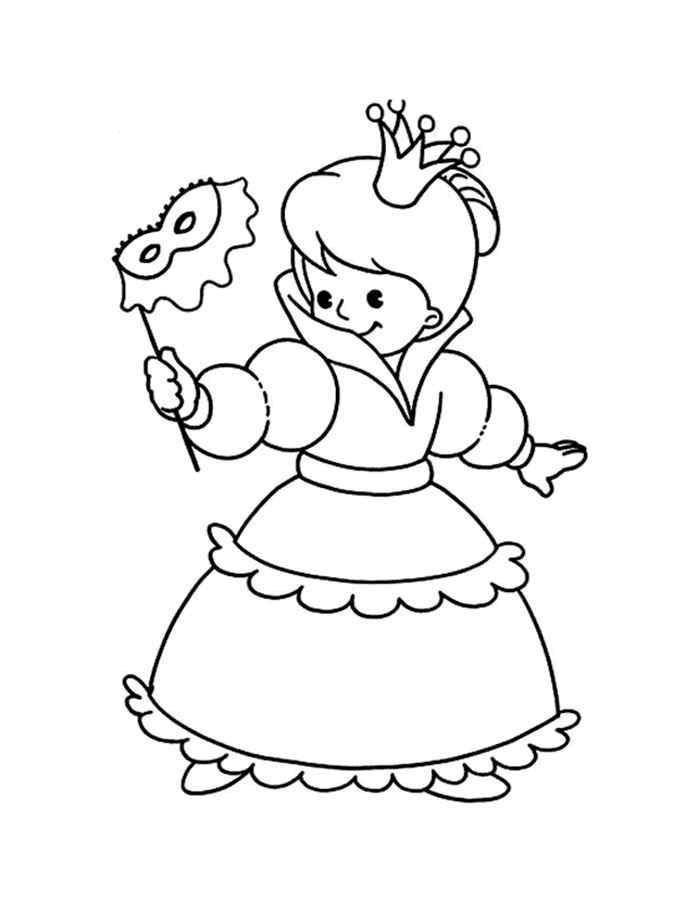 Раскраска принцесса Скачать соедини по точкам.  Распечатать ,кунг фу панда,